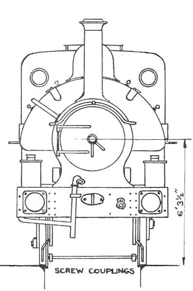 Light Railway Modelling